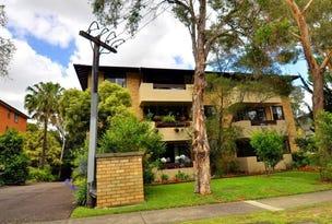 28/6 Buller Road, Artarmon, NSW 2064