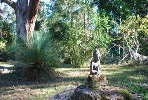 23/1157 Stoney Chute Road, Wadeville, NSW 2474