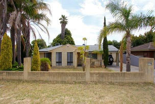 L31(107) Talbot Road, Swan View, WA 6056