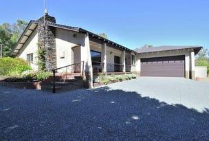 17 Outridge Road, Baldivis, WA 6171
