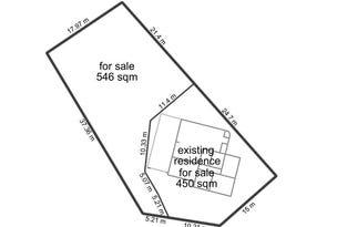 15A Dodds Place, Beechboro, WA 6063