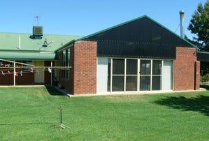 . The Ashes, Deniliquin, NSW 2710