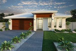 Springfield Lakes, address available on request