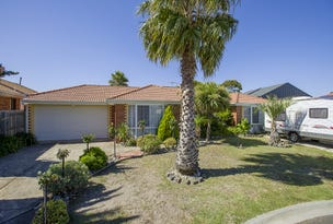 8 Cadogan Place, Altona Meadows, Vic 3028