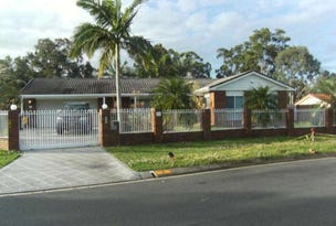 2 Loxton Court, Helensvale, Qld 4212
