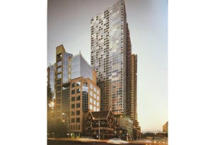 605  Lonsdale St, Melbourne, Vic 3000