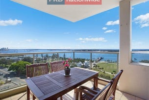1102/50 Marine Parade, Southport, Qld 4215