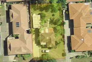 17 Heather Street, Port Macquarie, NSW 2444