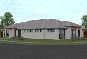 Lot 1307 Olympic Court, Upper Caboolture, Qld 4510