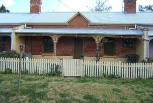 30 Henry Street, Bathurst, NSW 2795