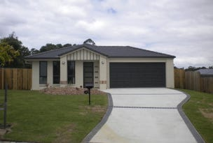 12 Ord Close, Morayfield, Qld 4506