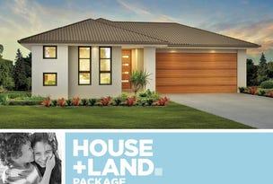 Lot 302 Off Northern Distributor (Ribbon Gums Estate), Orange, NSW 2800