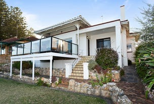 4 Strangways Terrace, Port Elliot, SA 5212
