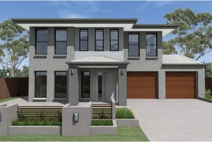 Carindale, address available on request