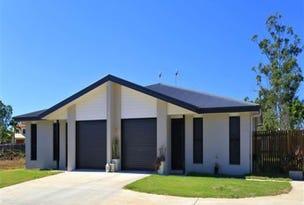 5/9 Killara Court, Bundaberg East, Qld 4670