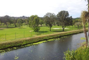10/291 Darlington Drive, Banora Point, NSW 2486