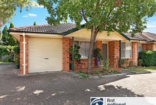 11/5a Edith Street, Kingswood, NSW 2747