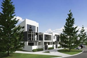 Lot 3 Quay Boulevard - Wyndham Harbour, Werribee South, Vic 3030