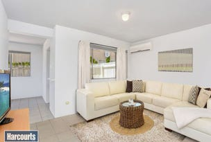 1/66 Junction Road, Clayfield, Qld 4011