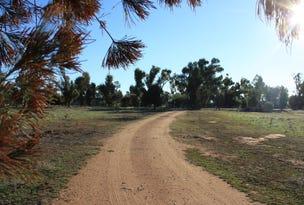 7405 Murray Valley Hwy, Bundalong, Vic 3730