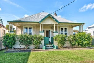24 Upfold Street, Mayfield, NSW 2304