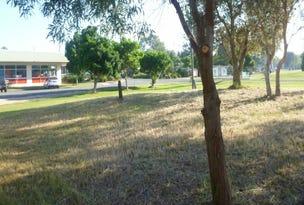 46 Charles street, Iluka, NSW 2466