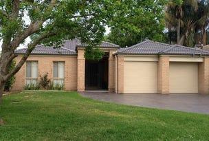 11 Grenville Street, Pitt Town, NSW 2756