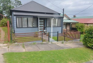 22 Ferro Street, Lithgow, NSW 2790