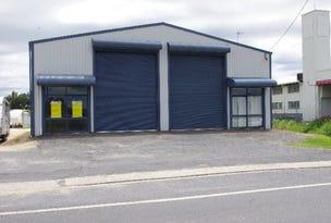 6B Swanbrook Road, Inverell, NSW 2360