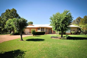 4 CROSSLEY DRIVE, Narromine, NSW 2821