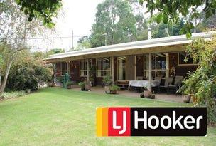 15 Bellbird Court, Wolumla, NSW 2550