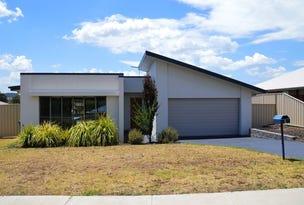 9  Tierney Street, Muswellbrook, NSW 2333