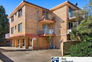 1/205 Derby Street, Penrith, NSW 2750