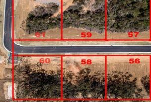 Lot 16 (No. 60) St Elmo Avenue, Blackheath, NSW 2785