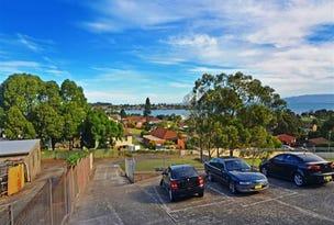 2/29 vermont Rd, Warrawong, NSW 2502