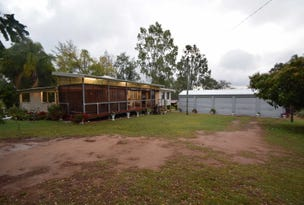 106 Dunlop Road, Esk, Qld 4312