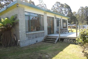 10 Lumeah Road, Adventure Bay, Bruny Island, Tas 7150