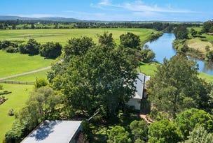 49 Lemon Grove Road Mindaribba, Maitland, NSW 2320