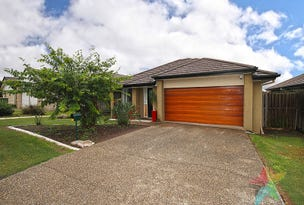 192 Henty Drive, Redbank Plains, Qld 4301