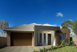 Lot 39 Hereford Court, Thurgoona, NSW 2640