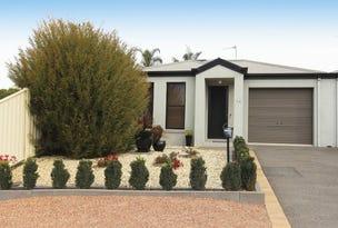 5a The Gums Court, Kangaroo Flat, Vic 3555