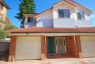 2/16 Robinson Street, Wollongong, NSW 2500