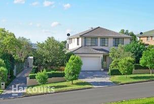 23 Invergowrie Avenue, Glen Alpine, NSW 2560