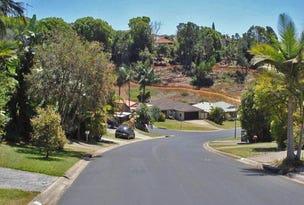 Lot 5#18 Kildare Drive, Banora Point, NSW 2486
