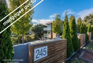 3/245 Churchill Avenue, Sandy Bay, Tas 7005