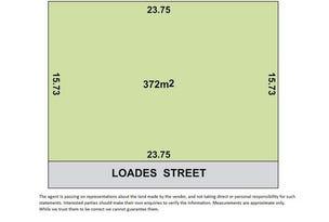 5 Loades Street, Salisbury, SA 5108