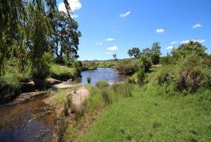 796 New England Highway, Tenterfield, NSW 2372