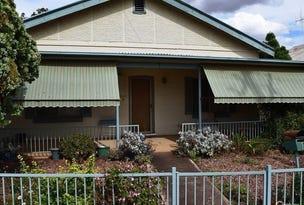 1 Close Street, Parkes, NSW 2870