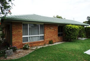 13 Scouller Street, Chinchilla, Qld 4413