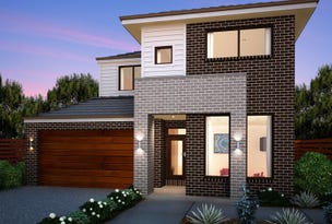 LOT 749 Brilliant Street  (Arena), Roxburgh Park, Vic 3064